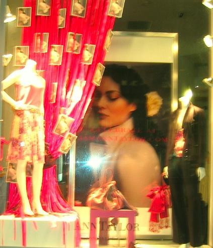 ann-taylor-window-display