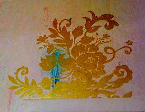 j-mural